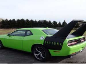 37 The Best 2020 Dodge Superbird Ratings