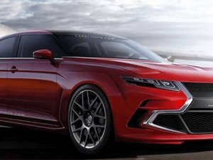 37 The Best 2020 Mitsubishi Evo Rumors