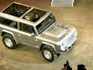 37 The Best Ford Bronco 2020 Uk New Review