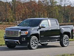 37 The Best Gmc Vehicles 2020 Review and Release date