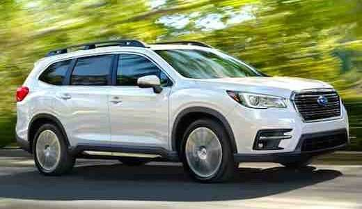 37 The Best Honda Pilot 2020 Changes Pictures