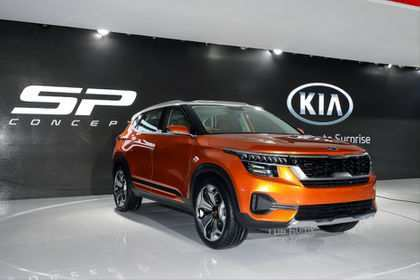 37 The Best Kia Cars 2020 Price Design And Review