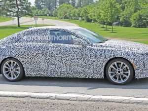 37 The Cadillac Ct4 2020 Performance and New Engine