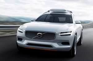 37 The Volvo Cars 2020 Review