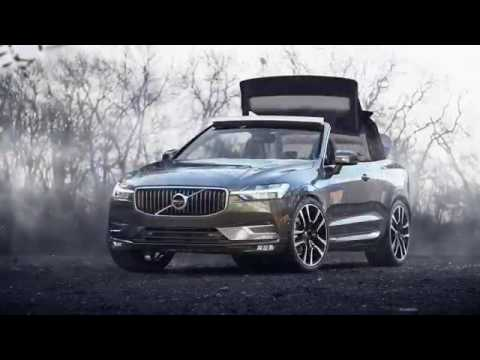 37 The Volvo New Cars 2020 Research New