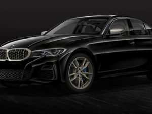 37 The When Will 2020 BMW Be Available Redesign and Review