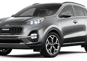 38 A 2020 Kia Vehicles New Review