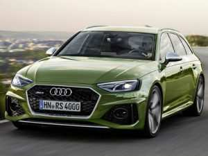 38 A Audi Zukunft 2020 Price Design and Review
