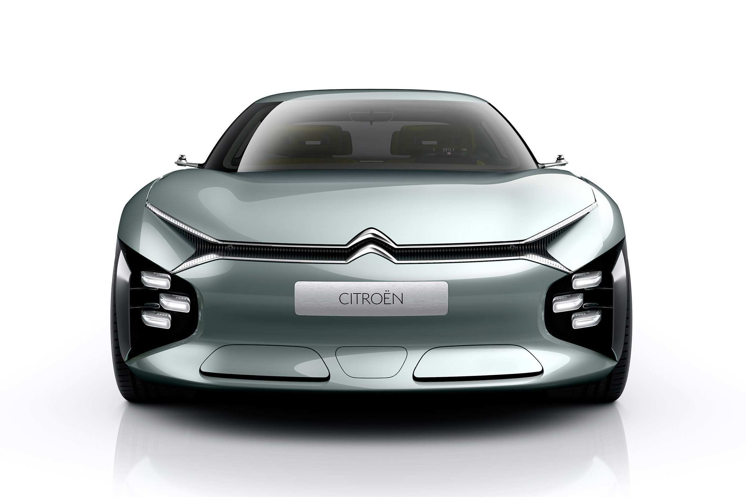 38 A Citroen Bis 2020 Review And Release Date