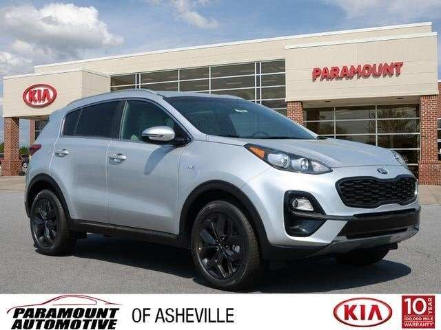 38 A Kia Warranty 2020 New Review