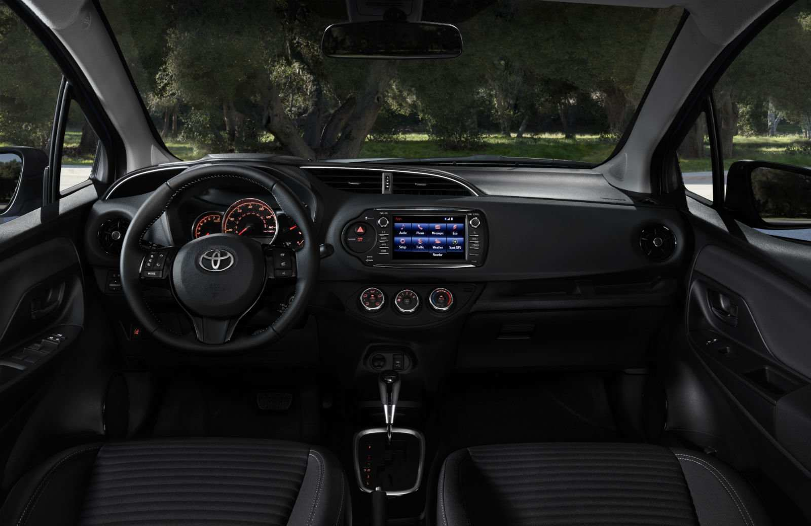 38 All New Toyota Auris 2019 Release Date Price