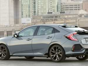 38 All New When Does Honda Release 2020 Models Release Date and Concept