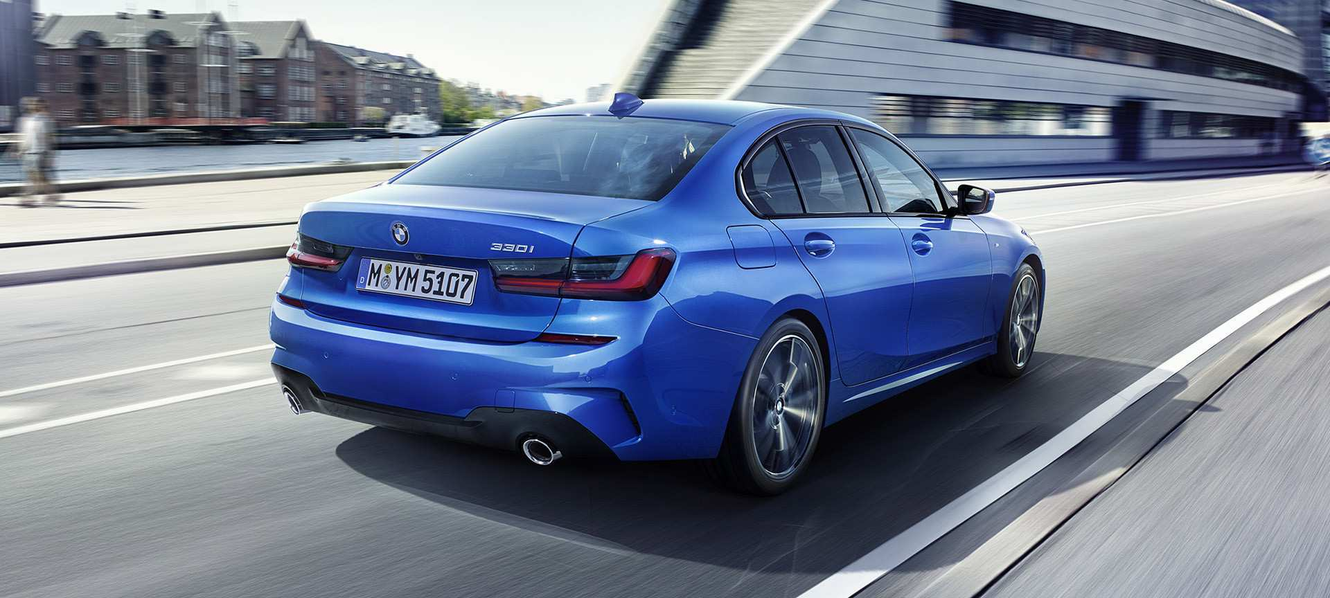38 Best 2019 Bmw Ordering Guide Overview