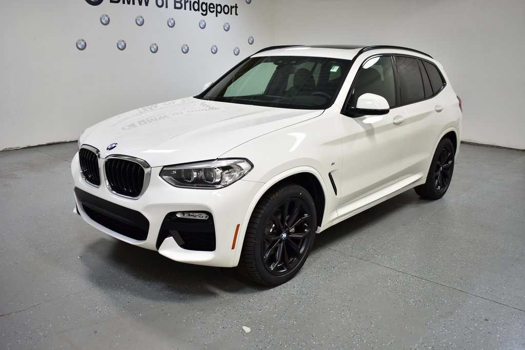38 Best 2019 Bmw X3 Price And Review