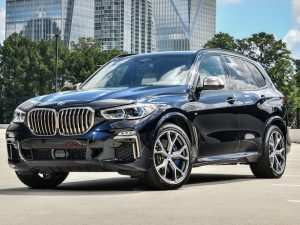 38 Best 2019 Bmw X5 Engines Price and Review