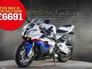 38 Best 2020 BMW S1000Rr For Sale Rumors