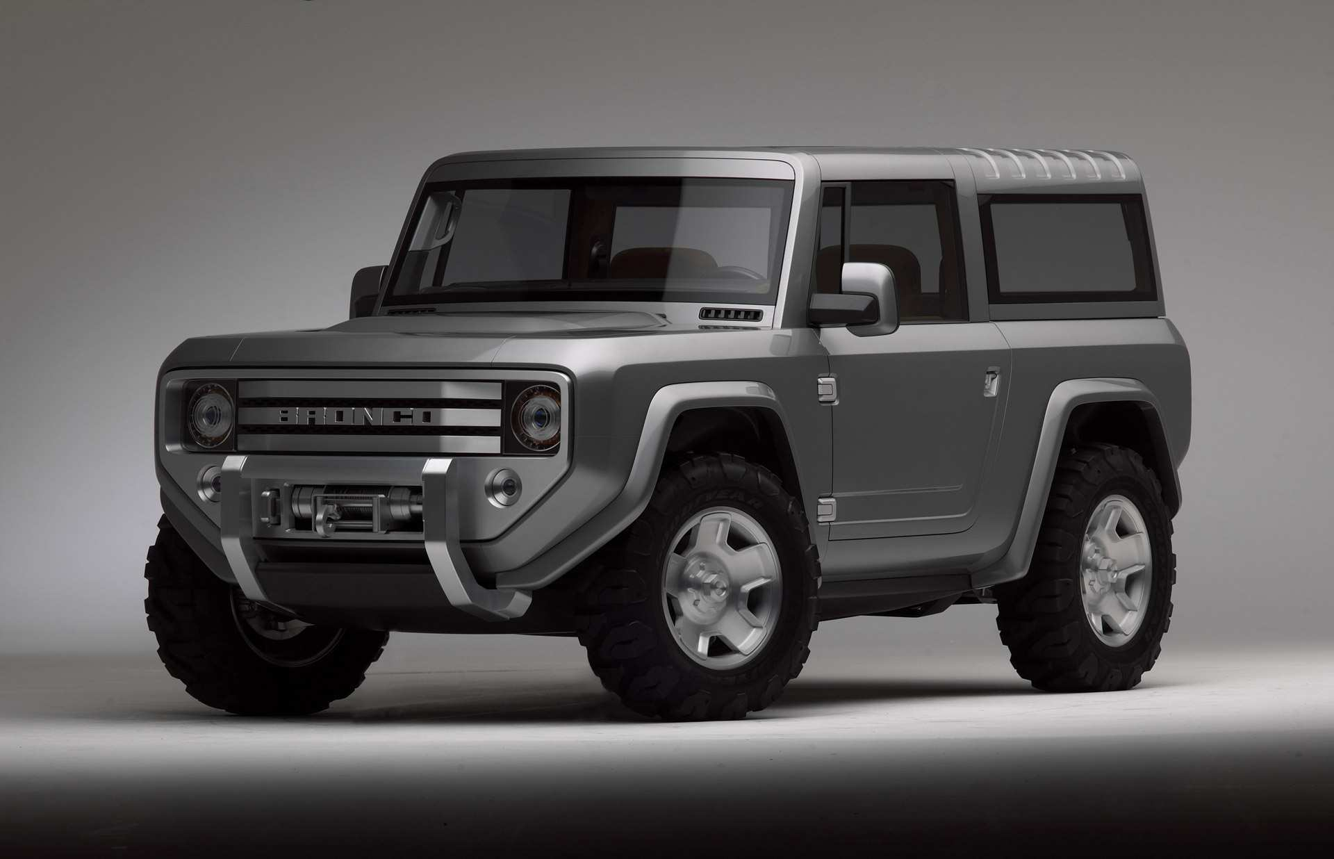 38 Best 2020 Ford Bronco And Ranger Overview
