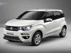 38 Best Fiat Modelli 2020 Pictures