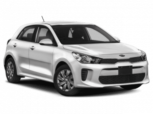 38 Best Kia Rio 2019 Spesification