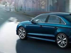 38 Best New 2019 Audi A3 Exterior and Interior
