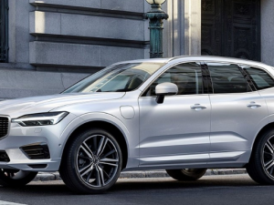 38 Best Volvo Xc60 2020 Update Performance
