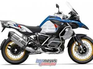 38 New 2019 Bmw Gs New Model and Performance