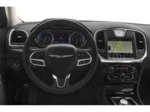 38 New 2019 Chrysler 300 Interior Ratings