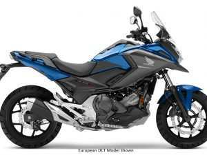 38 New 2019 Honda Dct Motorcycles New Concept