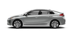 38 New 2019 Hyundai Models Review and Release date