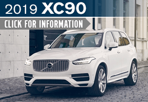 38 New New Volvo Models 2019 Performance and New Engine