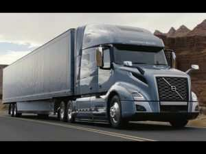 38 New Volvo Truck 2020 Pricing