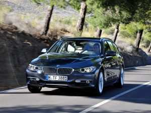 38 The 2019 Bmw Wagon Reviews