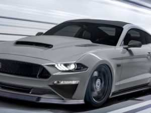 38 The 2019 Ford Gt500 Specs Review