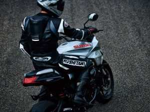 38 The Best 2019 Suzuki Katana Release Date and Concept