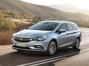 38 The Best Opel Onstar After 2020 Redesign and Review