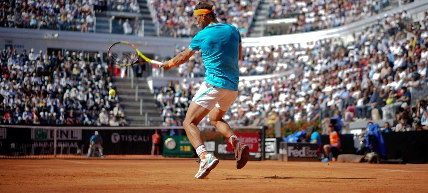 38 The Best Volvo Tennis Open 2020 Price And Review