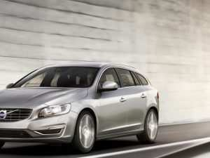 38 The Best Volvo Ziele 2020 Research New