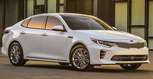 38 The Kia Optima 2019 Price In Qatar Specs And Review