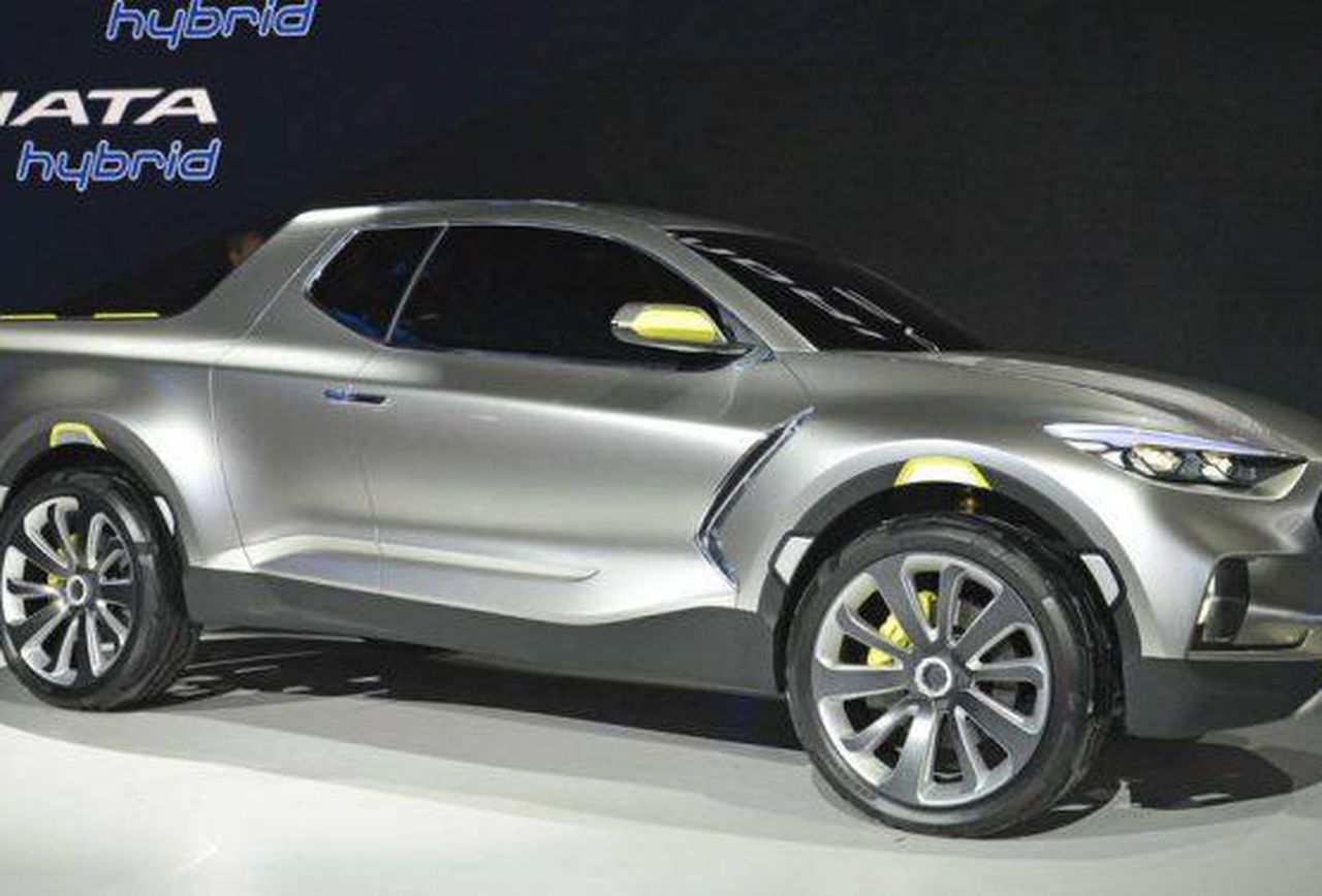 38 The Subaru Truck 2020 Concept And Review