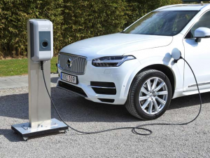 38 The Volvo 2019 Electricos Price and Release date