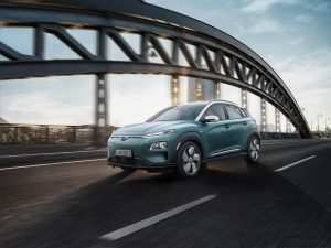 38 The When Does The 2020 Hyundai Kona Come Out Redesign and Review