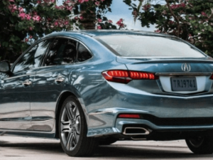 39 A 2020 Acura Rlx Release Date Picture