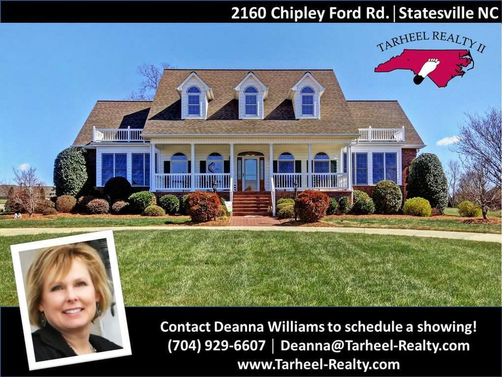 39 A 2020 S Chipley Ford Rd Price Design And Review