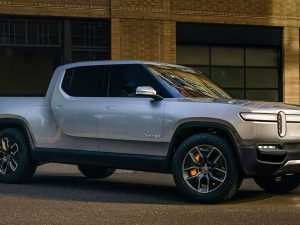 39 A Chevrolet Hybrid Models 2020 Review and Release date