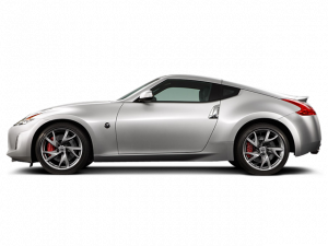 39 All New 2019 Nissan Z370 Redesign and Review
