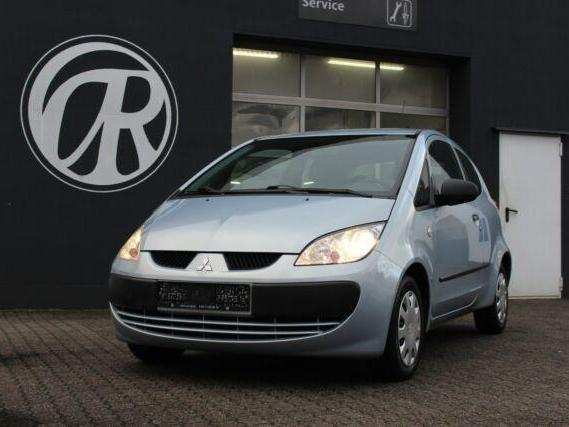 39 All New Mitsubishi Colt 2020 Price And Review