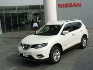 39 All New Nissan Rogue 2020 Canada Price and Review
