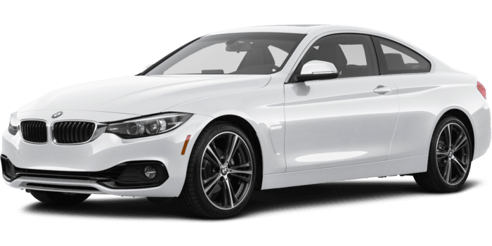39 Best 2019 Bmw 428I Price Design And Review