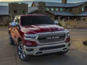 39 Best 2019 Dodge 2500 Ram Prices