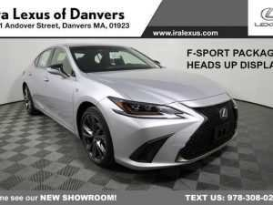 39 Best 2019 Lexus Availability Price and Release date